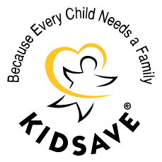 Kidsave - Where Most Needed